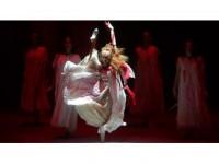 Operada Yeni Sezona 'Troya' Damgası