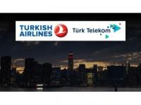 Thy Ve Türk Telekom 'Abd'ye Reklam Verme' Kampanyasına Katıldı