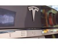 """Tesla, """"Borsadan Çekilme"""" İçin Komisyon Kurdu"""