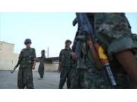 Terör Örgütü Ypg/pkk Suriye'de Okulları Kapatmaya Devam Ediyor