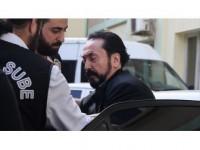 Rtük'ten Beyaz Tv'ye 'Adnan Oktar' Cezası