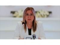 Ticaret Bakanı Pekcan: Abd'ye 533 Milyon Dolarlık Ek Vergiyle Karşılık Verdik