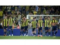 Türkiye Şampiyonlar Ligi'nde Çift Temsile Hasret