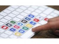 'Abd'ye Yönelik Dijital Reklam Boykotu Fırsata Çevrilebilir'