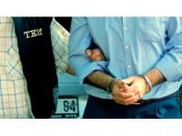 Fetö Zanlısı Firari Subaylar Sahte Kimlikle Yakalandı