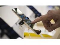 Türkiye'deki Cep Telefonu Pazarı 2,5 Milyar Liraya Ulaştı