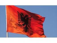Türkiye Maarif Vakfı Arnavutluk'ta Eğitim Kurumları Satın Aldı
