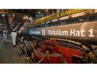Kıyıköy'de 'Türkakım' Kaygıları Gideriliyor