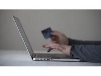 Tatil Rezervasyonlarında 'E-posta' Uyarısı