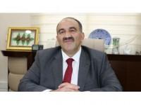 Türkiye İş Kurumu Genel Müdürü Uzunkaya: İşsizlikle Mücadelede Zerre Kadar Endişe Olmasın
