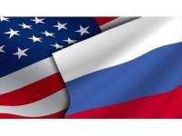 """Rusya'dan Abd'ye """"Diplomatik Mülk"""" Notası"""