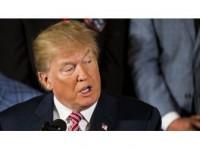 'Trump, Brunson'ı Evanjeliklerin Desteği İçin Kullanıyor'