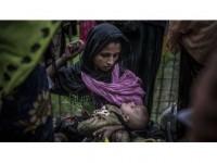 Dünyada 2 Milyar Kişi Yoksulluk İçinde Yaşıyor