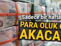 Trump'u çileden çıkaracak gelişme! Türkiye'ye para yağacak