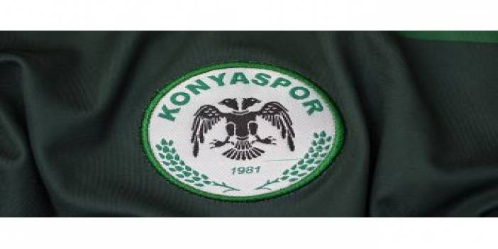 Atiker Konyaspor Umut Dolu