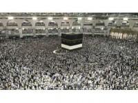Tdv İslam Ansiklopedisi'nden 'Hac Ve Kurban' Dosyası