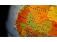 Cezayir İle Moritanya Arasında İlk Sınır Kapısı Açıldı