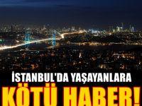 Milyonlarca İstanbulluyu ilgilendiren DOLAR kararı