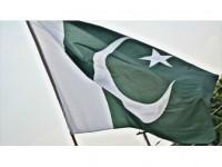 Pakistan'ın Yeni Bakanlar Kurulu Yemin Etti