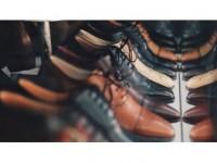 Rusya'ya Ayakkabı İhracatı Yüzde 120 Arttı