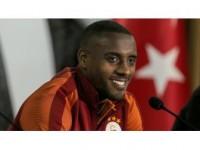 Carole'den Galatasaray'a Veda Mesajı