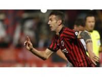 Beşiktaş'ın Rakibine Gençlerbirliği'nden Transfer