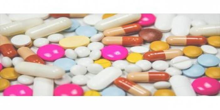 Sağlık Bakanı Koca'dan 'İlaç Fiyatı' Açıklaması
