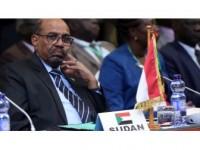 Sudan Devlet Başkanı Beşir'den Barış Çağrısı