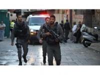 İsrail Şehit Ettiği Filistinlinin Ailesine Bir De Para Cezası Kesti