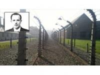 Abd, 95 Yaşındaki Nazi Kampı Gardiyanını Sınır Dışı Etti
