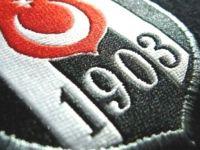 Beşiktaş Kafilesine Kayseri'de Coşkulu Karşılama