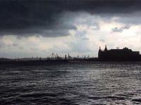 İstanbul'a çok kötü haber