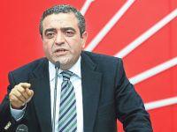 Kadir Topbaş'ın ardından neler oluyor? Meclis gündemine taşındı