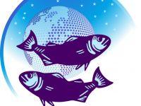 12 Ekim 2017 Balık burcu günlük burç yorumu