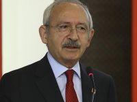 Biz Başlık Atmaya Utandık! CHP'nin Kültürüne Yakışmayan şok sözler!