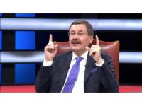 Kadir Topbaş'ın istifasını duyuran kişiden yeni iddia!
