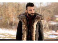 Genç Popçu Emre Kaya, İstanbul'da Hayranlarıyla Buluşacak
