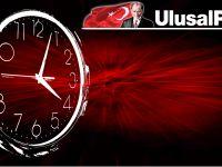 E-5 Karayolu Edirnekapı Mevkiinde Zincirleme Kaza: 1'i Ağır 5 Yaralı