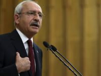 Kılıçdaroğlu'dan referandum rezilliğine ilişkin Hükümete flaş bir teklif geldi