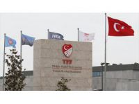 PFDK'dan Fenerbahçe ve Trabzonspor'a İhtar