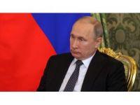 'Putin görevi bırakacak' İşte sebebi…