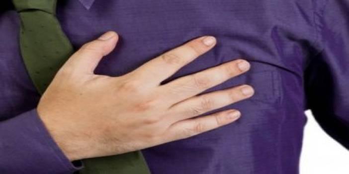 Halay Sırasında Gurur Kalp Krizine Neden Oluyor