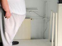 Araştırmanın sonucu : Türkiye'de Her 5 Kişiden Biri Obez