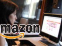 Amazon bir ilke imza atıyor! Önce dene sonra öde