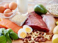B12 Vitamini ve Ginkgo Biloba ile Zinde Kalın