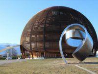 Bilim Adamları Yeni Bir Atom Altı Parçacık Keşfetti