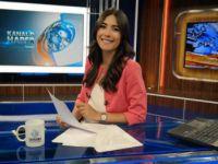 Kanal D bu haberden sonra Ahmet Hakan'a yol verir