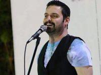 O Ses Türkiye Yarışmacısı Şehitlerimize Hakaretten Tutuklandı