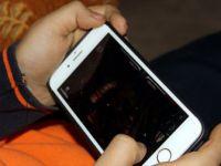 Çocuklar İçin Sadece Gündüz Çalışan Akıllı Telefon Üretildi