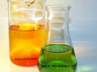 Yeni Bir Kimyasal Tepkime Sınıfı Keşfedildi